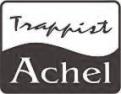 Logotipo Achel