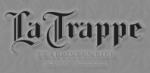 Logotipo La Trappe